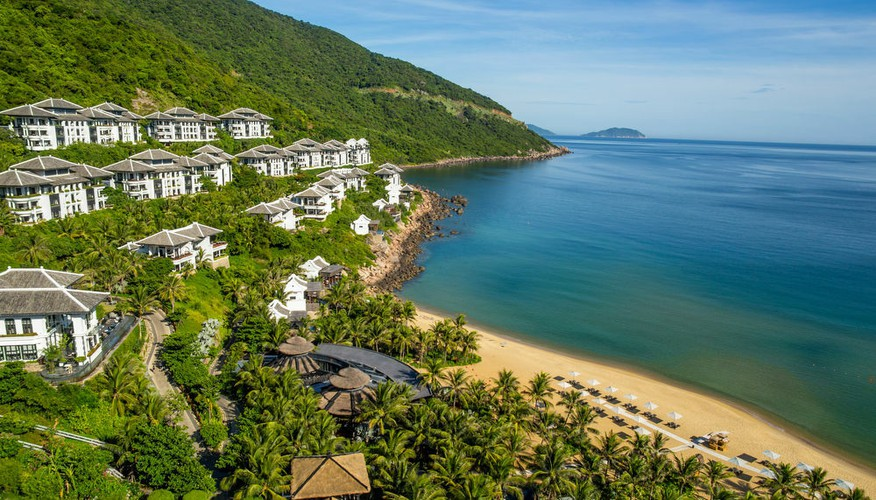 uk travel website unveils top six resorts based in vietnam hinh 6