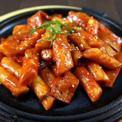 restaurant suggestions for delivery services in hcm city hinh 11