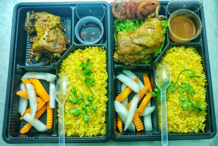 restaurant suggestions for delivery services in hcm city hinh 12