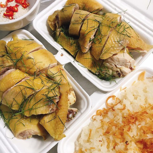 restaurant suggestions for delivery services in hcm city hinh 14
