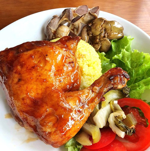 restaurant suggestions for delivery services in hcm city hinh 3