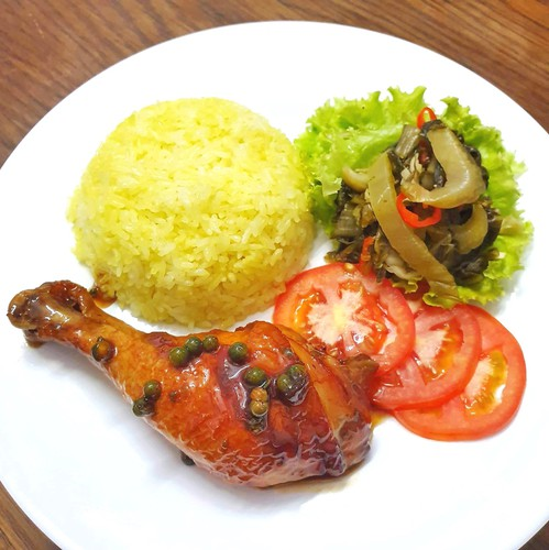 restaurant suggestions for delivery services in hcm city hinh 4
