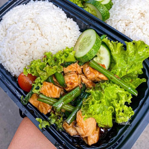 restaurant suggestions for delivery services in hcm city hinh 5