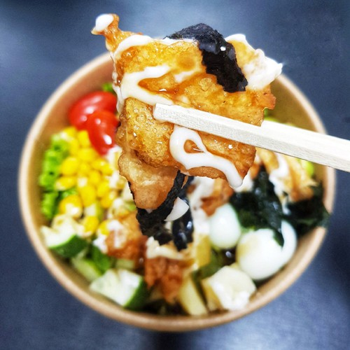 restaurant suggestions for delivery services in hcm city hinh 6