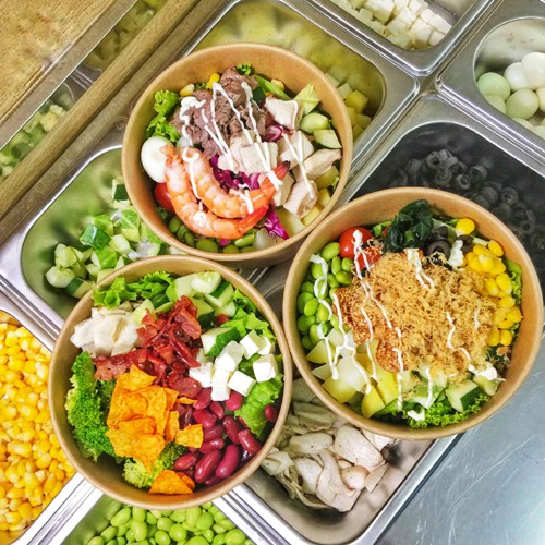 restaurant suggestions for delivery services in hcm city hinh 7