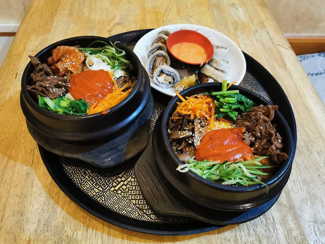 restaurant suggestions for delivery services in hcm city hinh 8