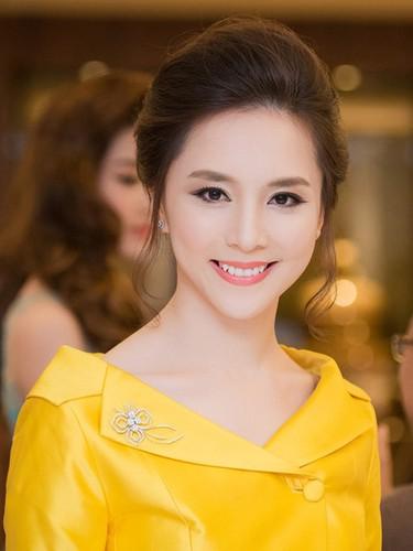 five vietnamese winners of people's choice award through years hinh 15