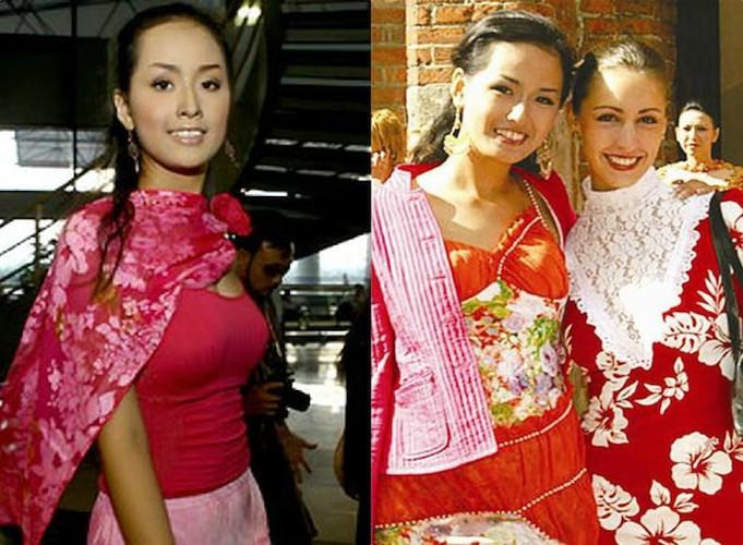 five vietnamese winners of people's choice award through years hinh 2