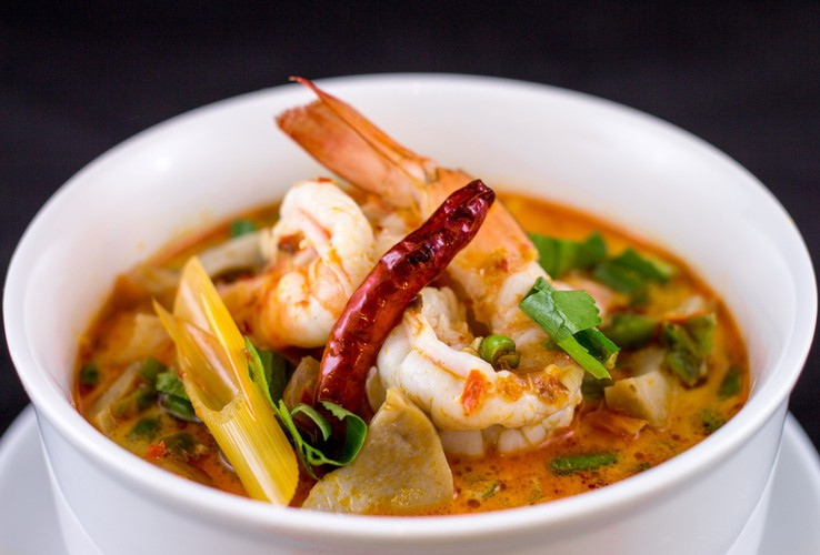 vietnamese cuisine named among top 10 healthiest in the world hinh 5