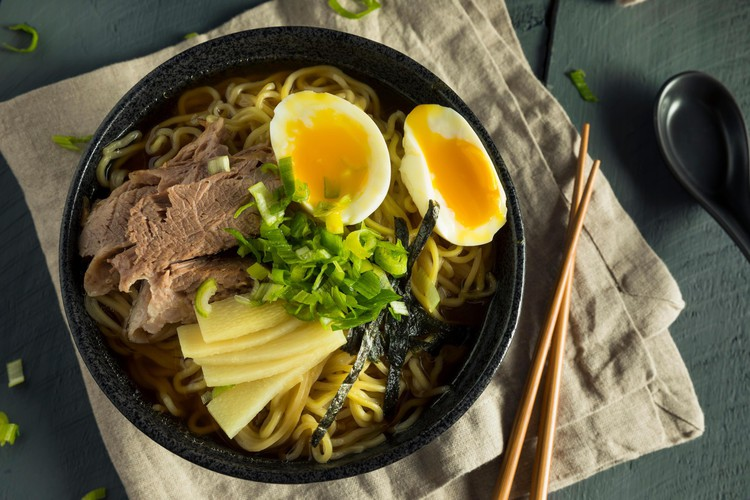 vietnamese cuisine named among top 10 healthiest in the world hinh 7