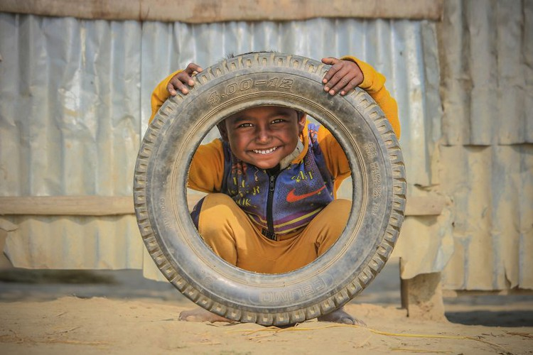 local photographers make top 50 of #fun2020 contest of agora images hinh 10