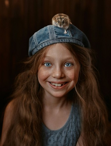 local photographers make top 50 of #fun2020 contest of agora images hinh 13