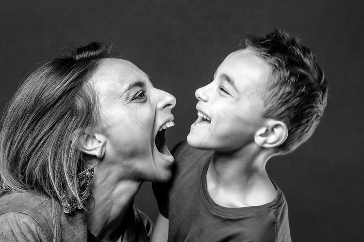 local photographers make top 50 of #fun2020 contest of agora images hinh 18
