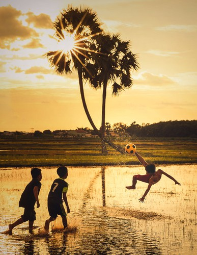 local photographers make top 50 of #fun2020 contest of agora images hinh 4