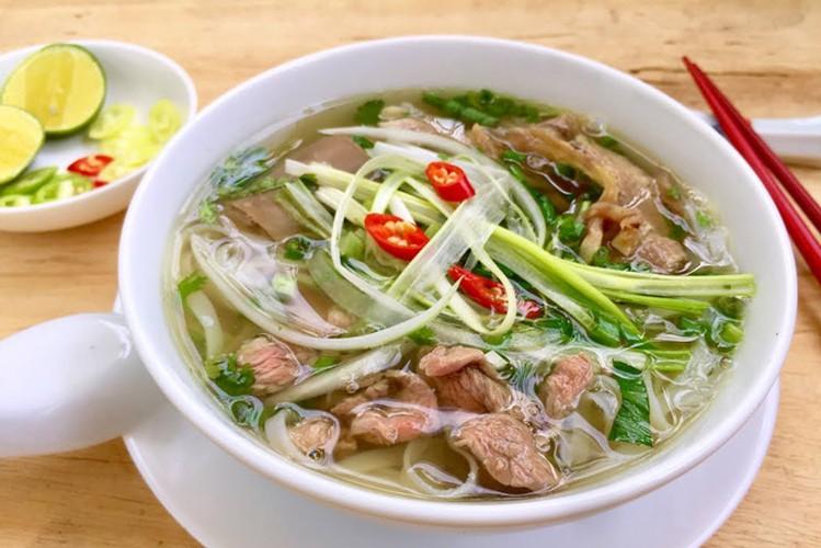 wanderlust suggests 12 top activities when visiting vietnam hinh 2