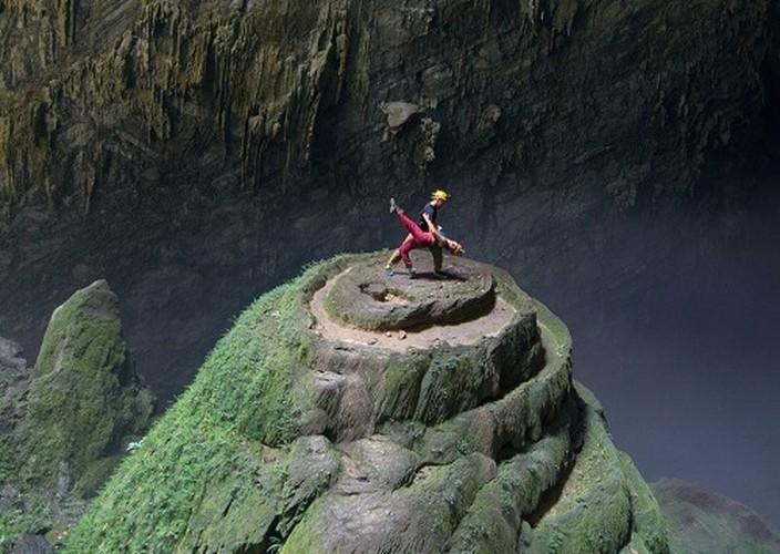 wanderlust suggests 12 top activities when visiting vietnam hinh 5