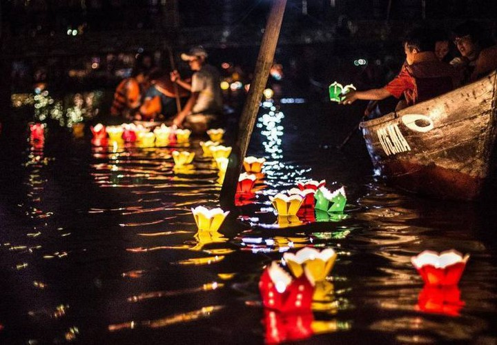 wanderlust suggests 12 top activities when visiting vietnam hinh 7