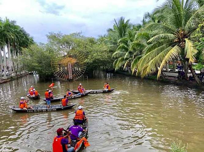 wanderlust suggests 12 top activities when visiting vietnam hinh 8