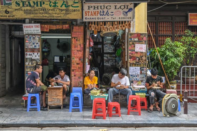 eight interesting things to experience around hanoi hinh 5