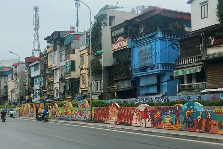 eight interesting things to experience around hanoi hinh 7