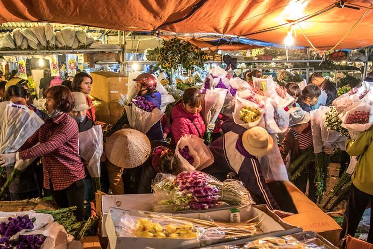 eight interesting things to experience around hanoi hinh 9