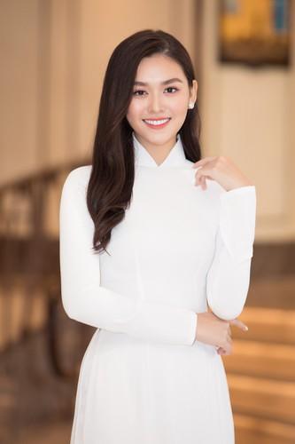 miss vietnam 2020 gets underway amid great fanfare hinh 10