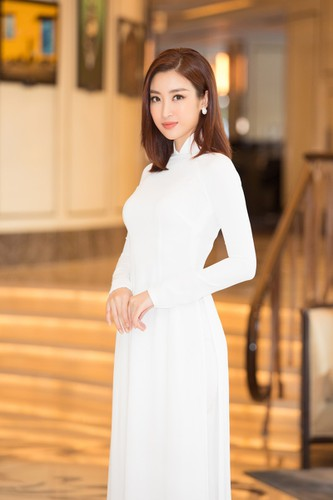 miss vietnam 2020 gets underway amid great fanfare hinh 11