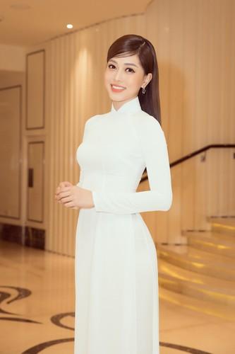 miss vietnam 2020 gets underway amid great fanfare hinh 4