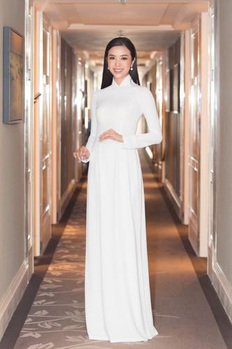 miss vietnam 2020 gets underway amid great fanfare hinh 5