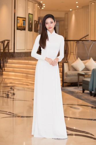 miss vietnam 2020 gets underway amid great fanfare hinh 7