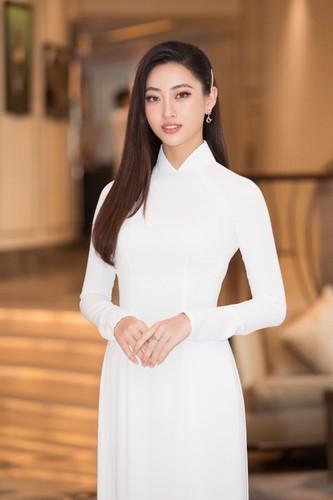 miss vietnam 2020 gets underway amid great fanfare hinh 8