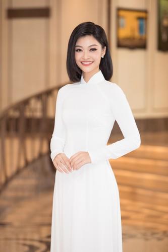 miss vietnam 2020 gets underway amid great fanfare hinh 9