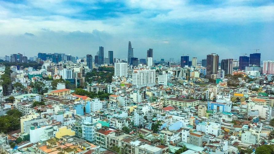 travel website offers key reasons to visit ho chi minh city hinh 1