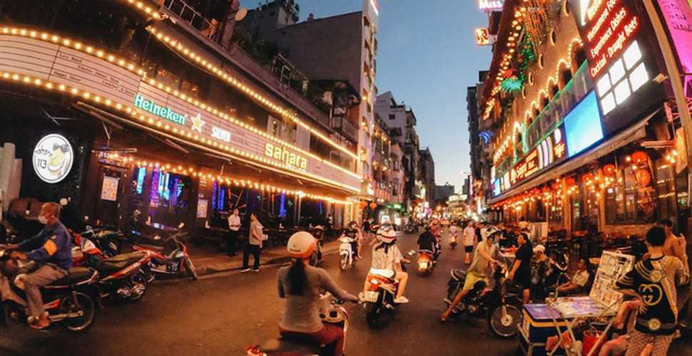 travel website offers key reasons to visit ho chi minh city hinh 11