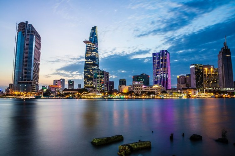 travel website offers key reasons to visit ho chi minh city hinh 12