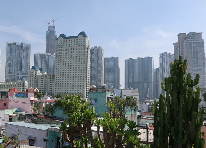 travel website offers key reasons to visit ho chi minh city hinh 5