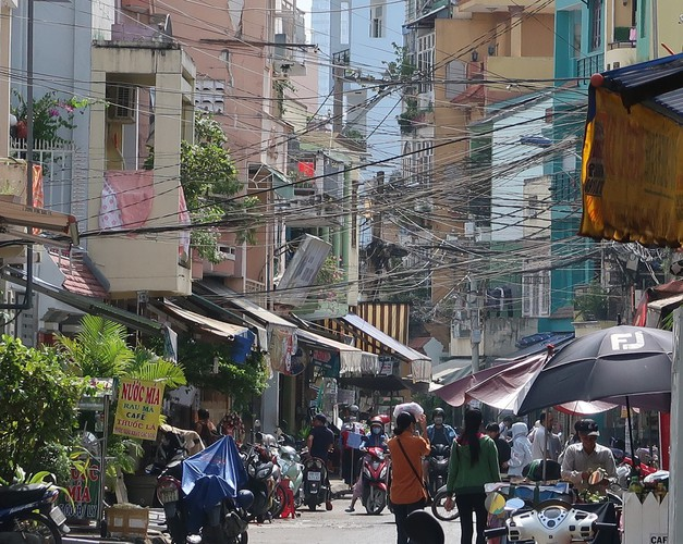 travel website offers key reasons to visit ho chi minh city hinh 6