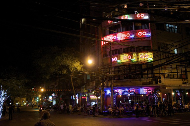travel website offers key reasons to visit ho chi minh city hinh 8