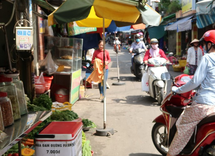 travel website offers key reasons to visit ho chi minh city hinh 10