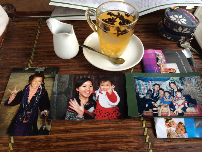 foreign website suggests leading coffee shops in sapa hinh 3