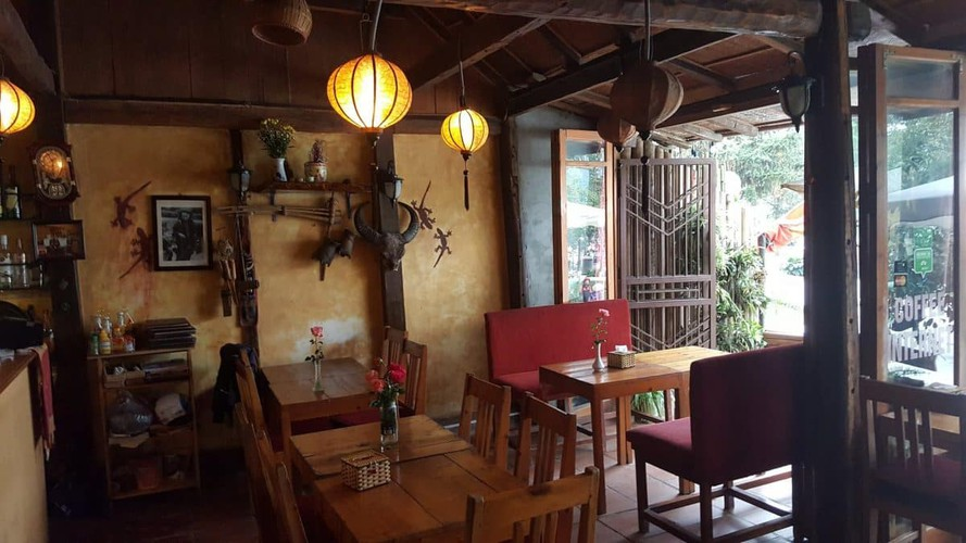 foreign website suggests leading coffee shops in sapa hinh 6