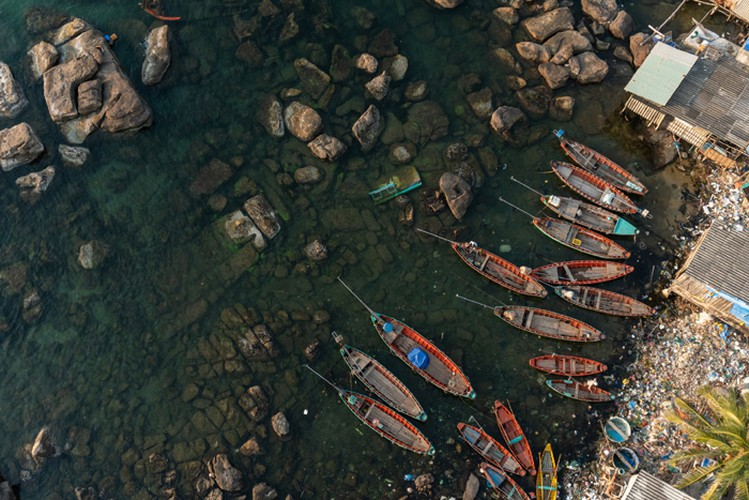 vietnam's beauty revealed through the lens of foreign photographers hinh 3