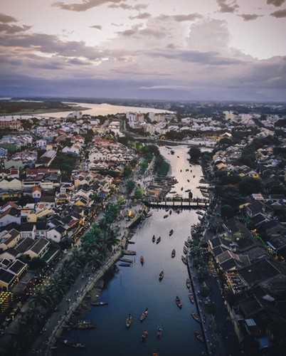vietnam's beauty revealed through the lens of foreign photographers hinh 9