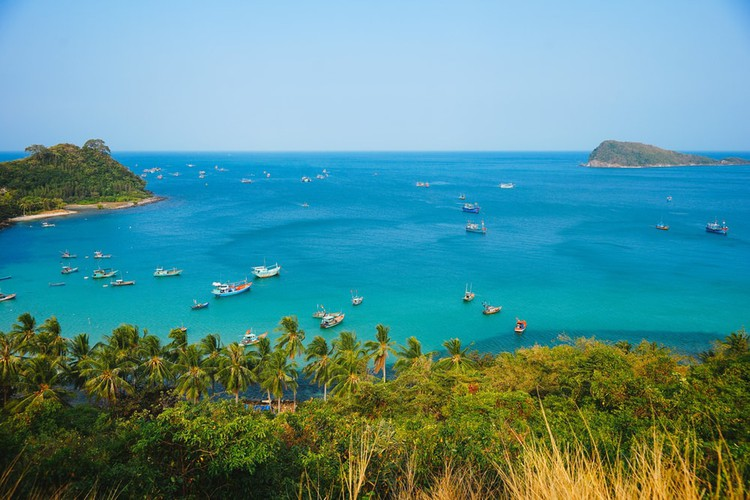 uk travel website unveils list of 10 most beautiful vietnamese islands hinh 4