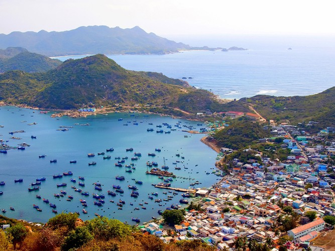 uk travel website unveils list of 10 most beautiful vietnamese islands hinh 8