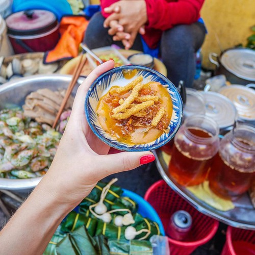 must-try street food options for a day trip to hoi an hinh 8