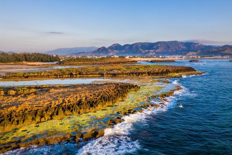 exploring the stunning beauty of ninh thuan province hinh 13