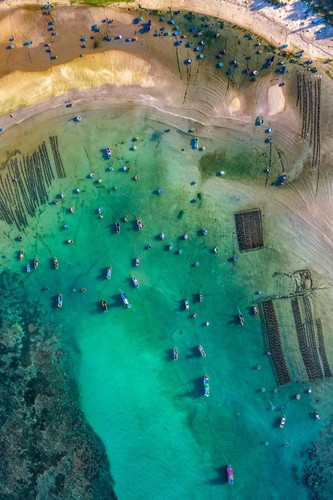 exploring the stunning beauty of ninh thuan province hinh 17