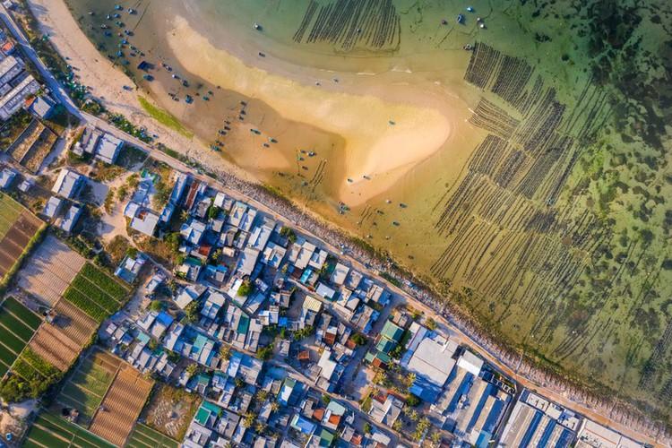 exploring the stunning beauty of ninh thuan province hinh 18