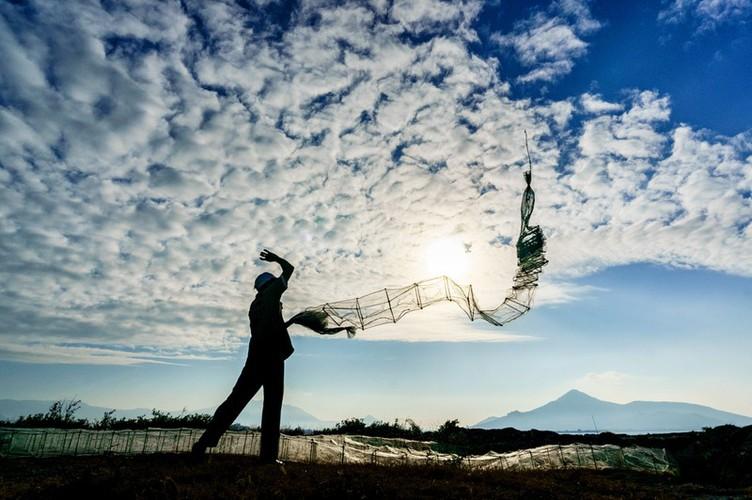 exploring the stunning beauty of ninh thuan province hinh 24